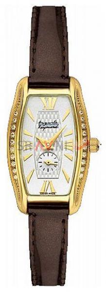 Женские наручные часы из Китая Купить Женские наручные